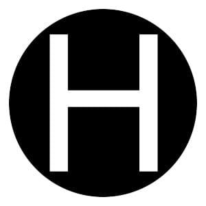 H-Circle